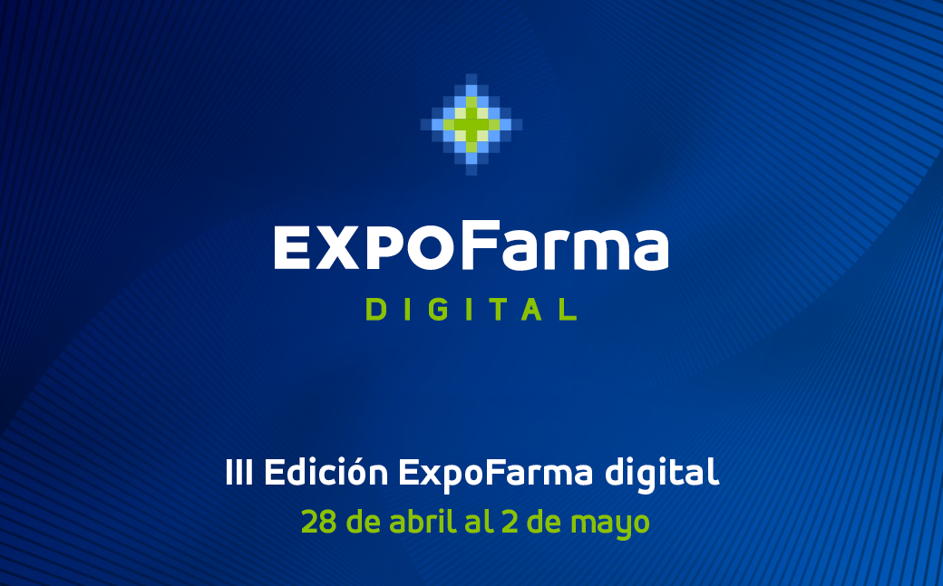 III Expofarma Digital